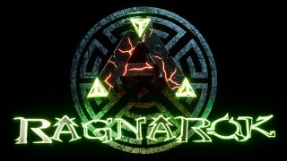 Ark: Survival Evolved Releases First Sponsored Mod