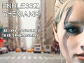 First Video Endlessz The Game Development of Chicago City Streets Part 1