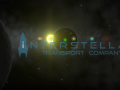 Interstellar Transport Company VLOGS 2 & 3