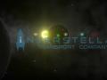 Interstellar Transport Company VLOGS 2 & 3