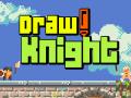 Draw! Knight (RPG)