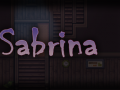 Sabrina - Game