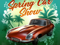 Nitro Nation Spring Car Show Update