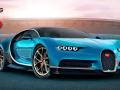 Nitro Nation Top Speed Luxury Update