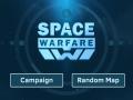 Released v1.0.0