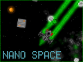 Nano Space now released!