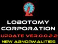 Notice of June Update ver.0.0.2.2