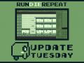 Run Die Repeat - Tuesday Update 2