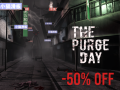 -50% off on Oculus Store!