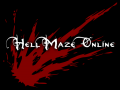HellMaze Online will be displayed in GameIS Conference 2017