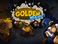 Golden Panic available on Early Access