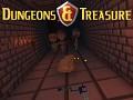 Dungeons & Treasure VR Showcase v0.3a