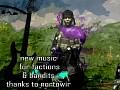 MUSIC in 1.00 PARADIGM WORLDS