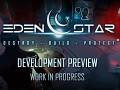 Where we are now - Summer Development Update!