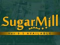 SugarMill Version 0.3 Available