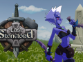 Last Stonelord Steam Page