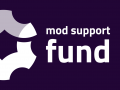 Indie developers wanted to create mod SDK