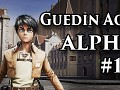 Guedin AoT - Update 12 - Alpha