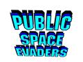 Public Space Evaders
