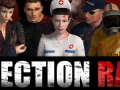Infection Rate New Release - Version 1.0.8