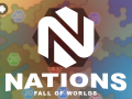 What is Nations