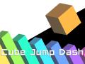 PLAYPLAYFUN'S IMPRESSION ON CUBE JUMP DASH