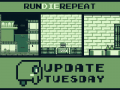 Run Die Repeat - Tuesday Update 3
