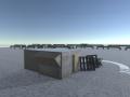 WindSkate dev update #1
