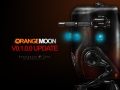 Orange Moon V0.1.0.0 Beta