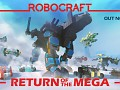 The Return Of The Mega Update - Out Now!