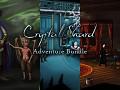 Crystal Shard Adventure Bundle - 30% off in Steam's Summer Sale!