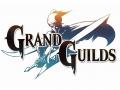 Grand Guilds - June Update