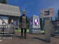 Medieval Engineers - Update 0.5.8 - Hat-Trick Tuesday