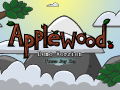 Applewood Demo Release + Lore Trailer