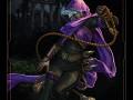 Labyrinth CCG + tactical RPG : Summer Update I