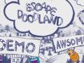 Devblog #3 - first milestone and demo