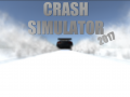 Crash Simulator is available now!!!
