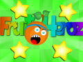 Fruit Heroz released on Google Play