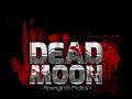 DEAD MOON - Revenge on Phobos - VR for Vive and Rift