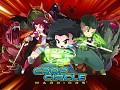 Crop Circle Warriors (Android)