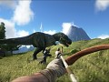 ARK: Survival Evolved Increases Price Ahead Of Retail Release