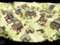 Project Empires Development Update #3
