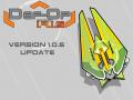 Def-Op : Codename I.R.I.S version 1.0.6