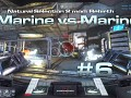 New Marine vs Marine gameplay!