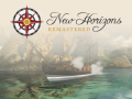 Announcing New Horizons Remastered