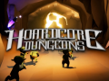 Introducing HOARDCORE DUNGEONS