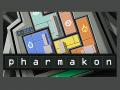 Pharmakon Release Date on Steam!