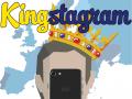 What is Kingstagram?
