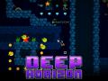 A slightly deeper Deep Horizon
