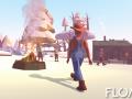 Floatlands devblog #43 - weekly update